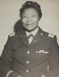 Margaret-E.-Bailey