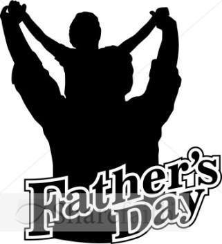 fathers-day-clip-art-fathers-day-clip-art-13